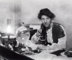 The hidden women of science