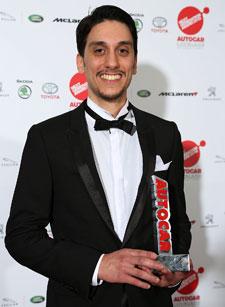 Roberto Antonio