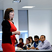 Postgraduate courses at Kingston University London