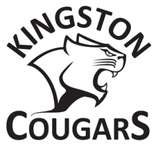 Sports clubs – Kingston Cougars