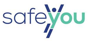 SAFE YOU logo